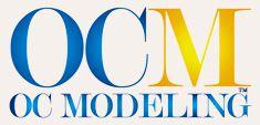 OC Modeling™