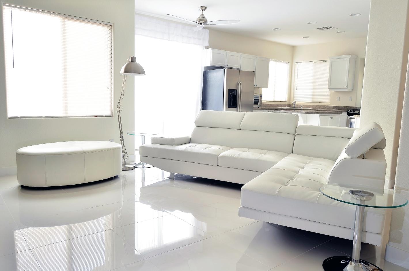 home_model_portfolio1