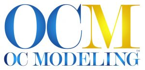 Final Logo OCM
